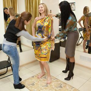 Ателье по пошиву одежды Одесского