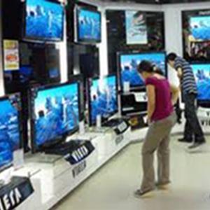 Магазины электроники Одесского