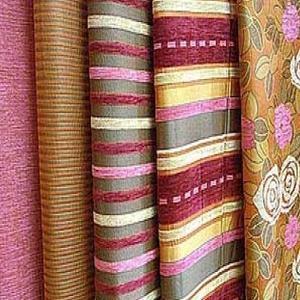 Магазины ткани Одесского