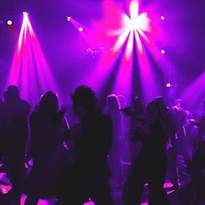 Ночные клубы Одесского