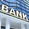Банки в Одесском