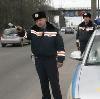 ГАИ, ГИБДД в Одесском