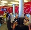 Интернет-кафе в Одесском