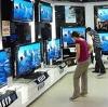 Магазины электроники в Одесском
