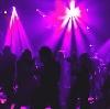 Ночные клубы в Одесском