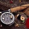 Охотничьи и рыболовные магазины в Одесском