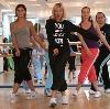 Школы танцев в Одесском