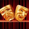 Театры в Одесском