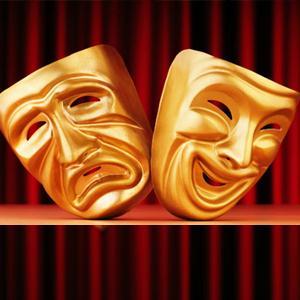 Театры Одесского